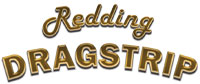 redding_dragstrip_events