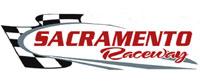 sacramento_raceway_park_eve