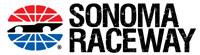 sonoma_raceway_events