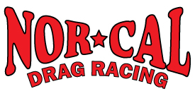 Nor Cal Drag Racing