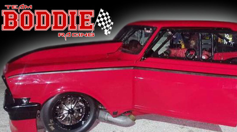 TEAM_BODDIE_RACING_NCDR